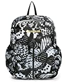 Desigual Bols Padded Backpack