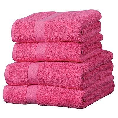linens-limited-serviette-a-main-luxor-en-coton-egyptien-600-g-m-fuchsia