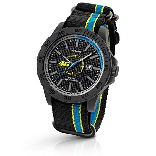valentino-rossi-watch-with-miyota-vr10-movement-45-mm