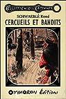 Cercueils et bandits par Schwaeble