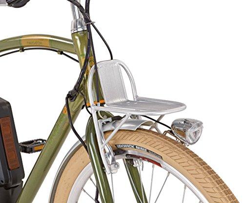 Prophete Herren Elektrofahrrad E-Bike 28 Zoll Navigator Flair