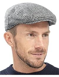 Amazon.fr   Bérets - Casquettes, bonnets et chapeaux   Vêtements 9a2b8e06301