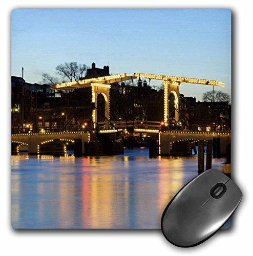 danita-delimont-amsterdam-netherlands-amsterdam-river-amstel-magere-brug-eu20-jen0208-jim-engelbrech