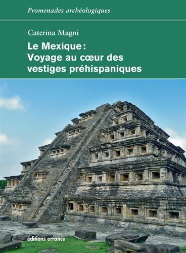 le-mexique-voyage-au-coeur-des-vestiges-prehispaniques