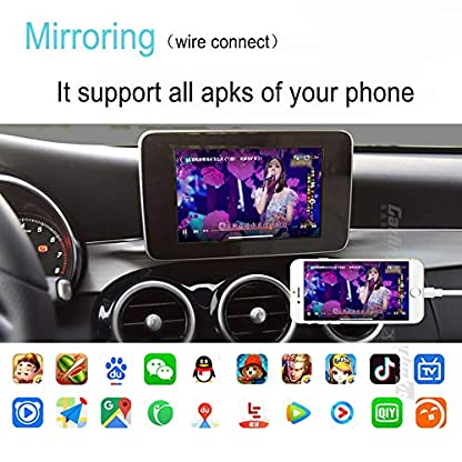 Carlinkit-Wireless-Carplay-Dongle-Adapter-Nur-fr-Auto-mit-Android-Head-Unit-Car-Autoradio-Funktion-CarplayAndroid-AutoMirroring-ScreenUntersttzt-iOS13-Bluetooth
