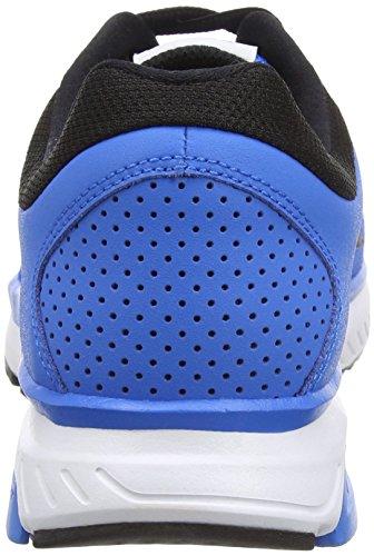 competitive price b56f9 d39bc Nike Dart 12, Chaussures de Running Compétition Homme Bleu Photo  Blue/Black/Deep Royal Blue/White Vente Wiki Vente Vue Jeu Cest Jeu Parfait