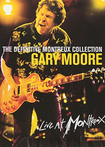 the-definitive-montreux-collection-dvd-2007