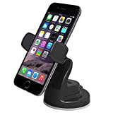 Best Verizon T Mobile Phones - iOttie Easy View 2 Car Mount Mobile Holder Review