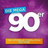 Die Mega 90er [Clean]