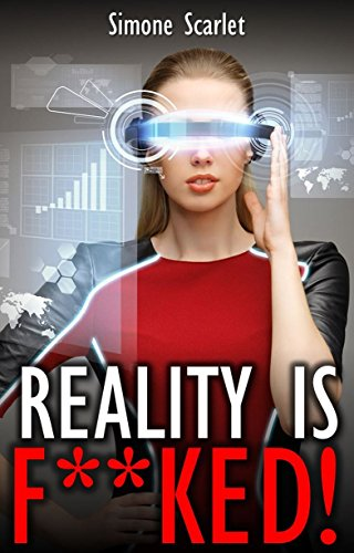 reality-is-fked-madcap-sci-fi-romance-adventure-english-edition
