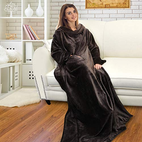 Snuggle Decke Mit ärmeln.01 2020 Snuggle Decke Test Die Aktuellen Top Produkte Im Vergleich