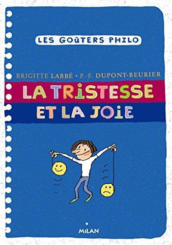 Vignette du document La  tristesse et la joie
