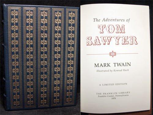 adventures-of-tom-sawyer