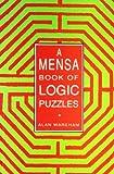 Mensa Book of Logic Puzzles