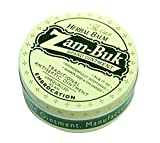 Zam Buk Traditional Antiseptic Healing Ointment 20g