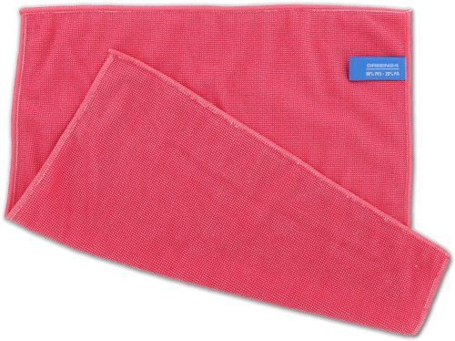 10-x-profi-mikrofasertuch-fur-extrem-hohe-schmutzaufnahme-trocken-feucht-oder-nass-reinigen-fur-glat