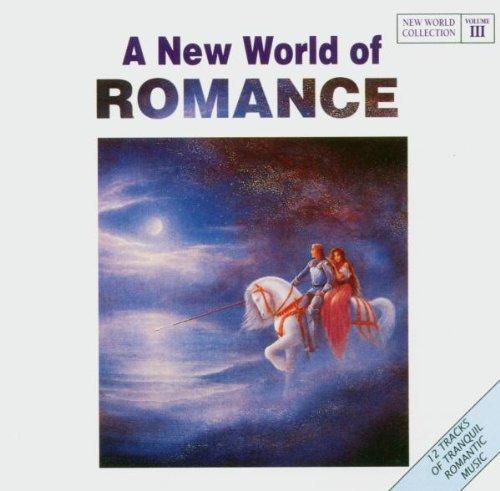 new-world-of-romance