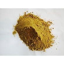 Anice in polvere - 1 kg Spezieria