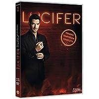 Lucifer - Temporada 1