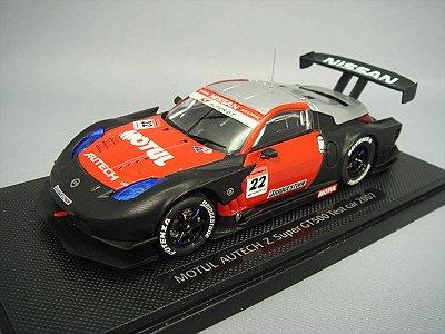 ebro-1-43-motul-autech-z-test-car-2007-22-43911