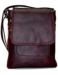 Unique Stylish Sling Bag/Purse For Women & Girls