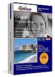 Corso di Croato (CORSO AVANZATO): Software di apprendimento su CD-ROM