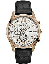 Reloj Guess para Hombre W0876G2