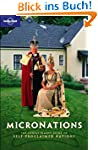 Micronations (Lonely Planet Travel Gu...
