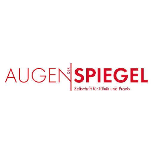 DER AUGENSPIEGEL - Zeitschrift für Klinik und Praxis