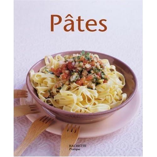 Pâtes