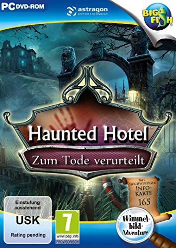haunted-hotel-zum-tode-verurteilt