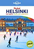 Lonely Planet: The world's leading travel guide publisher Lonely Planet Pocket Helsinki is your passport to the most relevant, up-to-date advice on what to see and skip, and what hidden discoveries await you. Explore the World-Heritage listed...