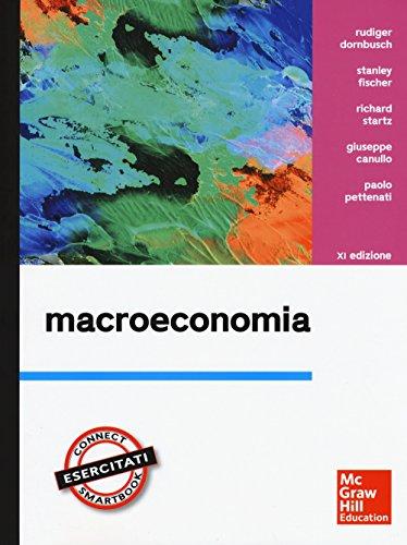 macroeconomia-con-aggiornamento-online