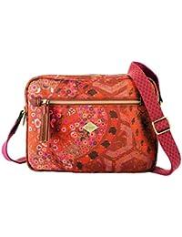 0c9a05750b41f Suchergebnis auf Amazon.de für  Cinnamon. - Handtaschen  Schuhe ...
