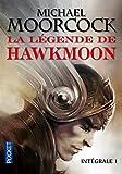 Telecharger Livres Hawkmoon Integrale 1 1 (PDF,EPUB,MOBI) gratuits en Francaise