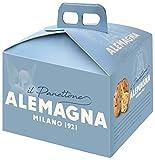 Alemagna Panettone - 1 kg