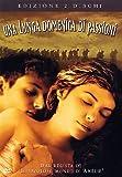 Una Lunga Domenica Di Passioni (2 Dvd)