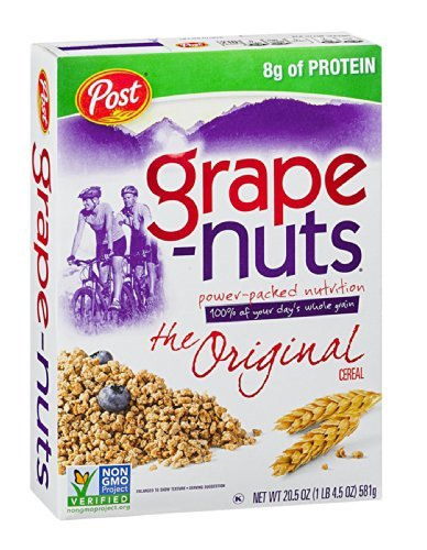grape-nuts-post-grape-nuts-cereal-the-original-205-oz-pack-of-24-by-grape-nuts
