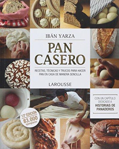 La cocina y los alimentos pdf jueves lowcost for Libro la quimica y la cocina pdf