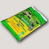 Tonusol - Terreau fertilisé spécial Plantes aromatiques. UAB 6 litres