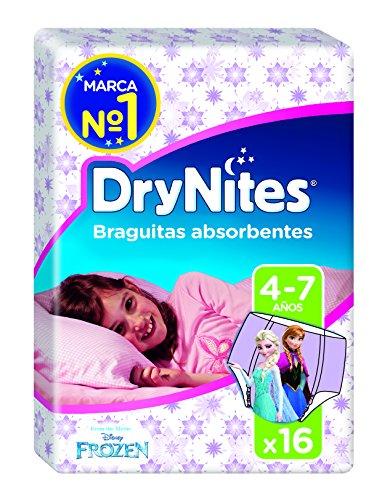 huggies-drynites-16-mutandine-assorbenti-per-la-notte-bambina-4-7-anni-17-30-kg