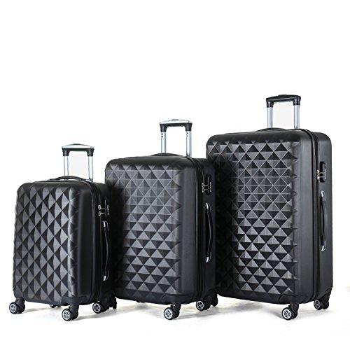 zwillingsrollen-2066-hartschale-trolley-koffer-reisekoffer-reisekofferset-gepack-m-l-xl-set-in-12-fa