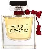 Lalique Le Parfum, Eau de Parfum - 100 ml