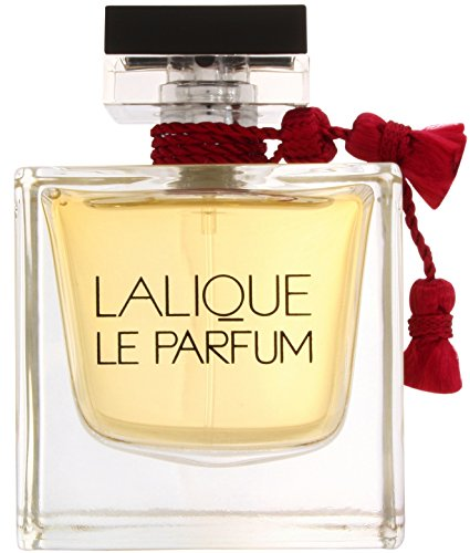 Lalique Acqua di Profumo, Le Parfum Edt Vapo, 100 ml