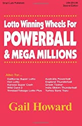 Lotto Winnings Wheels for Powerball & Mega Millions