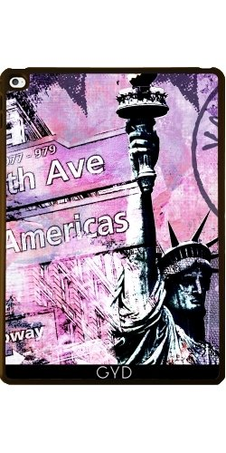 custodia-per-apple-ipad-air-2-new-york-by-andrea-haase