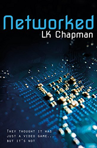 Networked by LK Chapman