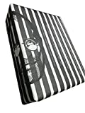 """Best Gifts For Techies - eVincE 5 gift wrapping papers 20"""" x 28"""" Review"""