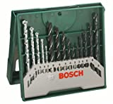 Bosch Mini-X-Line