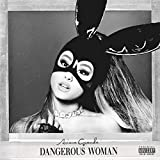 Side To Side [feat. Nicki Minaj] [Explicit]